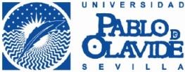 Logo UPO